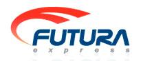 Futura Express Soluções Digitais
