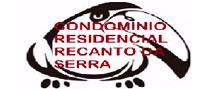 Condomínio Recanto da Serra