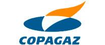Copagaz Distribuidora de Gás