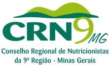 Conselho Regional de Nutrição