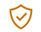 Insulfilm de Segurança – Película de Segurança
