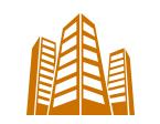 Insulfilm Empresarial – Película Empresarial