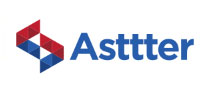 Asttter