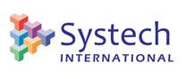 Systech Internacional
