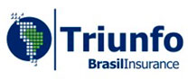 Triunfo Brasil Insurance
